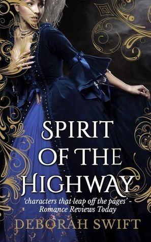 [spirit+of+the+highway%5B2%5D]