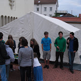 2010Sommerfest - CIMG1704.jpg