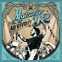 Marcelo D2 – Você Diz Que Amor Não Dói