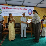 CCE Master Trainers Workshop at VKV Jairampur (12).JPG