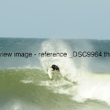 _DSC9964.thumb.jpg