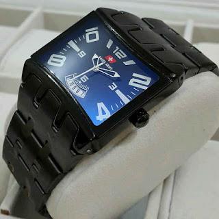 jam tangan Swiss Army,Harga tangan Swiss Army
