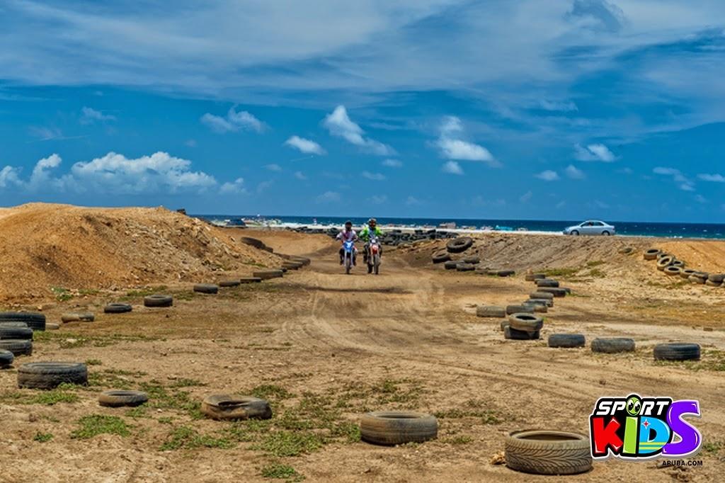 extreme motorcross Aruba - moto%2Bcross%2BGrape%2Bfiled%2BApril%2B2015-26.jpg