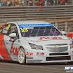 Circuito-da-Boavista-WTCC-2013-499.jpg