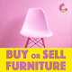 Download Furniture for sale by owner For PC Windows and Mac