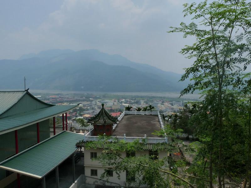 TAIWAN.Dans la région de Nantou, au centre de Taiwan - P1100376.JPG