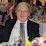 richard seidman's profile photo