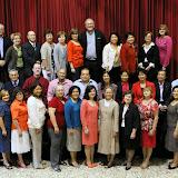 Ushers-ministers-readers - IMG_3039.JPG