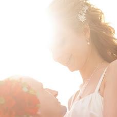 Wedding photographer Andrey Selyutin (ASPaparazzi). Photo of 17.03.2014