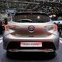 2019-Toyota-Auris-Hybrid-06.jpg