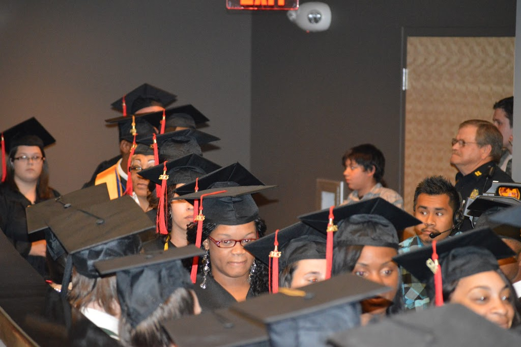 UACCH Graduation 2013 - DSC_1578.JPG