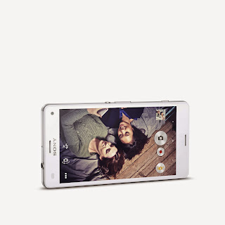 08_Xperia_Z3_Compact_White_Front.jpg