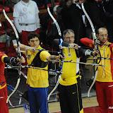 Campionato regionale Marche Indoor - domenica mattina - DSC_3729.JPG