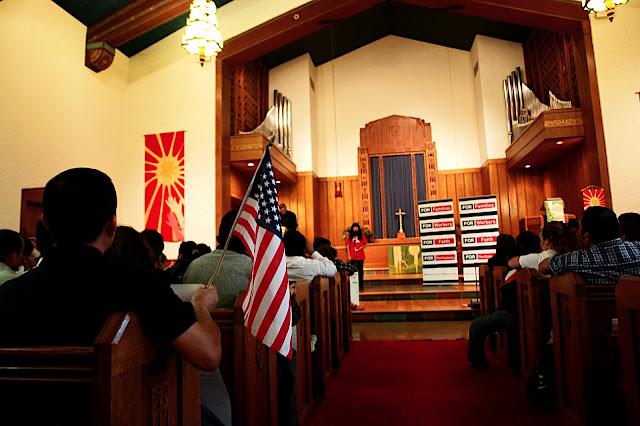 NL Fotos de Mauricio- Reforma MIgratoria 13 de Oct en DC - DSC00693.JPG
