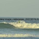 _DSC9376.thumb.jpg