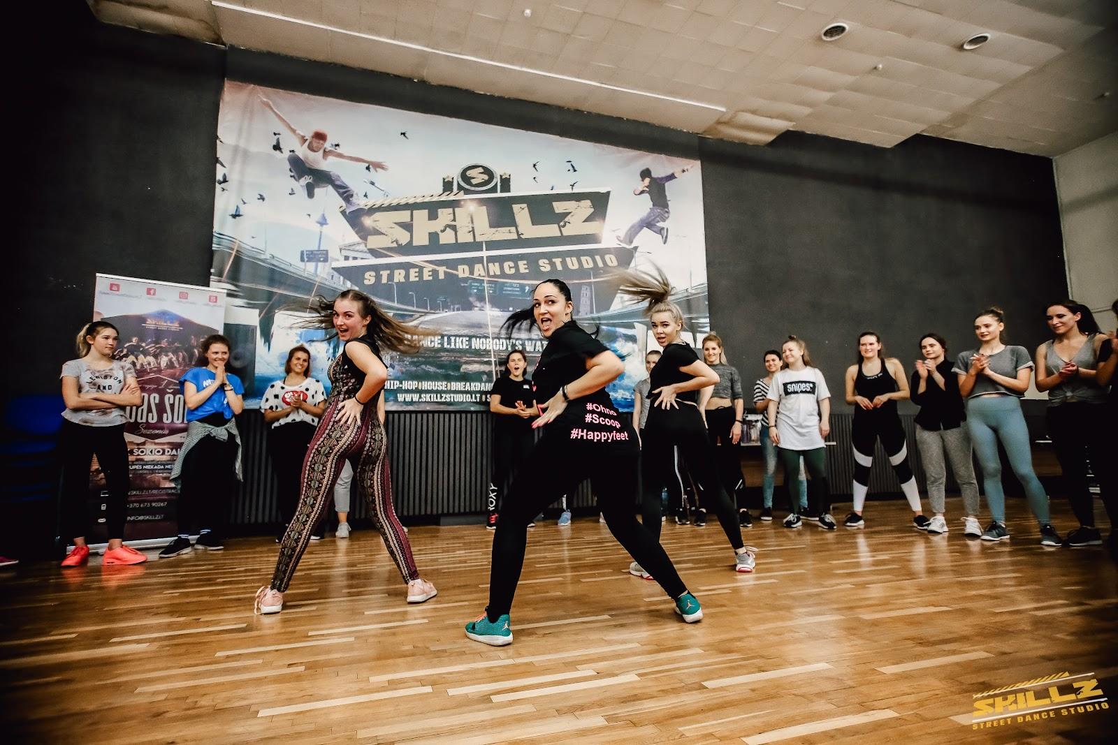 Dancehall Takeover seminarai (Jamaika, Belgija, Prancuzija) - IMG_8404.jpg