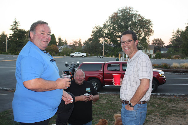 2012 Past Commodores BBQ - IMG_3070.JPG
