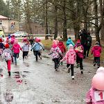 2014.04.12 Tartu Parkmetsa jooks 3 - AS20140412TPM3_102S.JPG