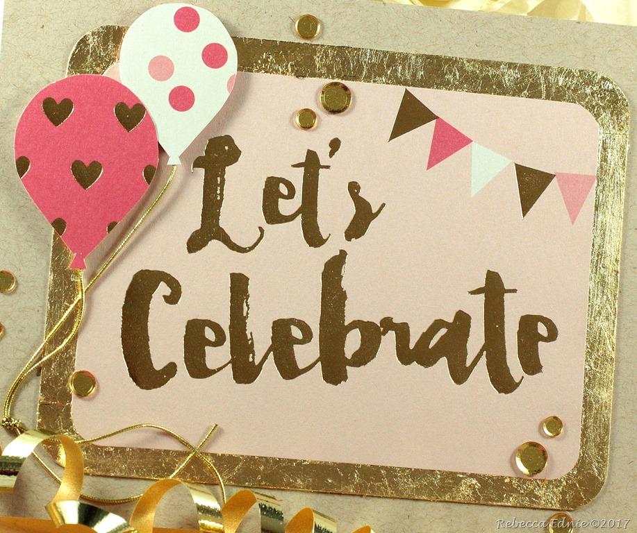[gold+foil+balloon+celebrate2%5B4%5D]