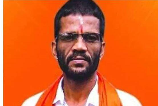Hindu Leader arrested in cow slaughter case | ಗೋಹತ್ಯೆಯಲ್ಲಿ ಹಿಂದೂ ಮುಖಂಡನ ಪಾಲು?: ಈ ದಂಧೆಗೆ ಕಾರ್ಕಳದಲ್ಲಿ ಈಗನೇ ಕಿಂಗ್ ಪಿನ್!