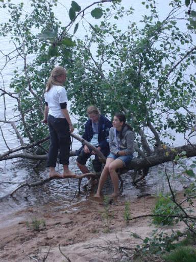 Sommerlejr 2007 097.jpg