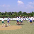 DVS D1-PKC D5 2 juni 2007 (1).jpg