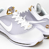 Nike Air Max LeBron VII Low Gallery