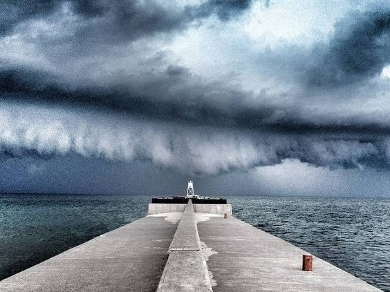 [lake+superior+gathering+storm%5B3%5D]