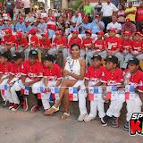 Apertura di pony league Aruba - IMG_6960%2B%2528Copy%2529.JPG