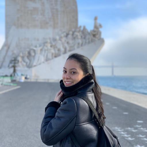 Katherine Gonzalez avatar