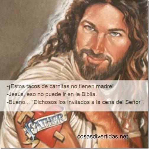 jesus no podemos poner eso (13)