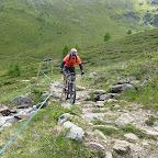 Tibet Trail jagdhof.bike (126).JPG