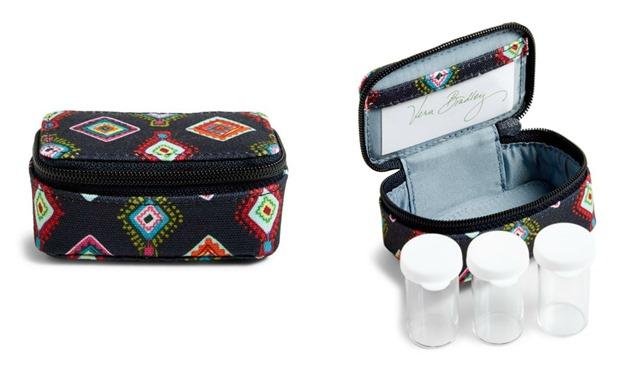 vera small bags