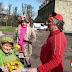 2012-03-18-avt-bergues083.JPG
