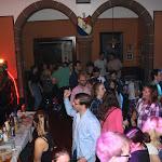 90er Jahre Party - Photo 96