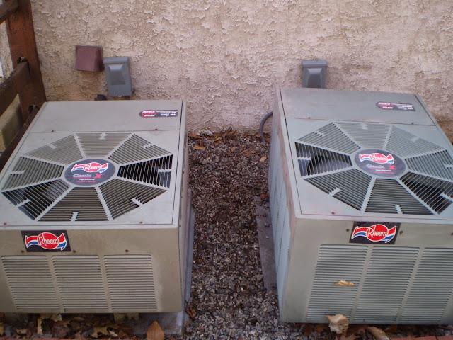 HVAC - P2280111.JPG