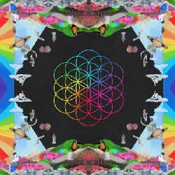 CD Coldplay - A Head Full Of Dreams (Torrent) download