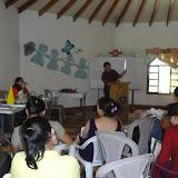 II Foro Regional COPEMH Honduras - 224531_100714350031774_100002796272963_1901_7615300_n.jpg