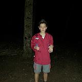 Campaments Amb Skues 2007 - ROSKU%2B107.jpg