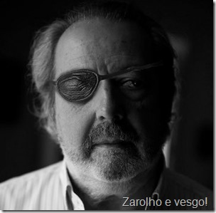 JPP-ZAROLHO