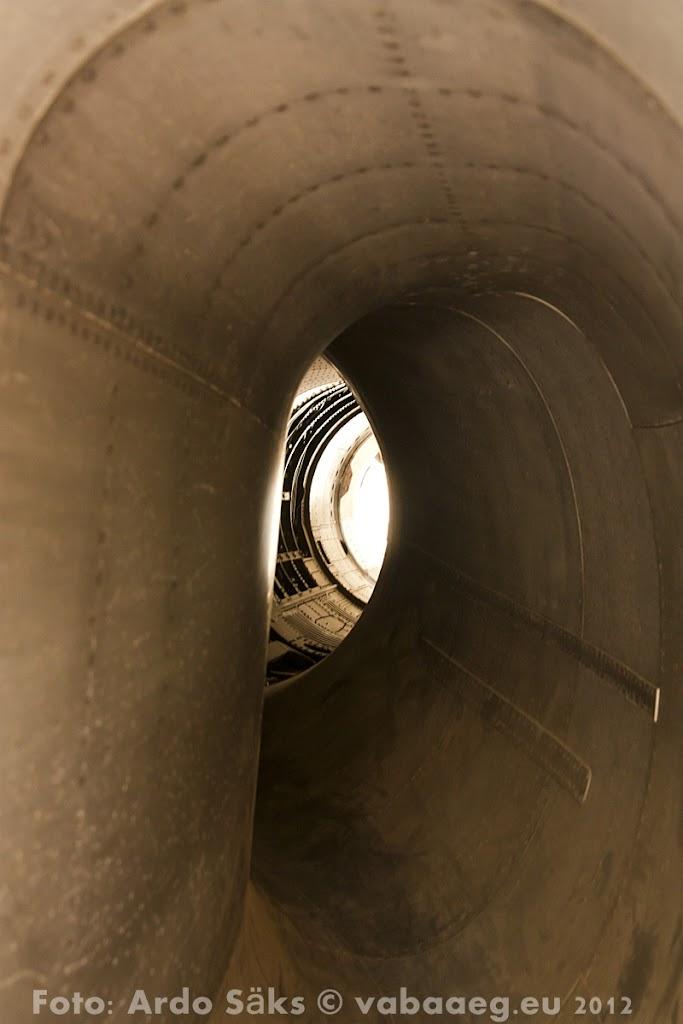 23.08.12 Eesti Lennundusmuuseumi eksponaadid 2012 - AS20120823LENNUK_098V.JPG