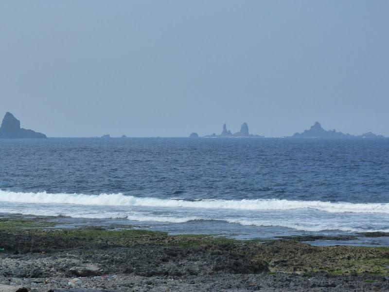 TAIWAN Ile de Lanyu - P1010273.JPG