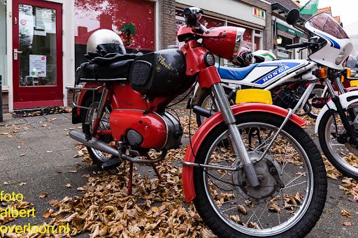 toerrit Oldtimer Bromfietsclub De Vlotter overloon 05-10-2014 (19).jpg