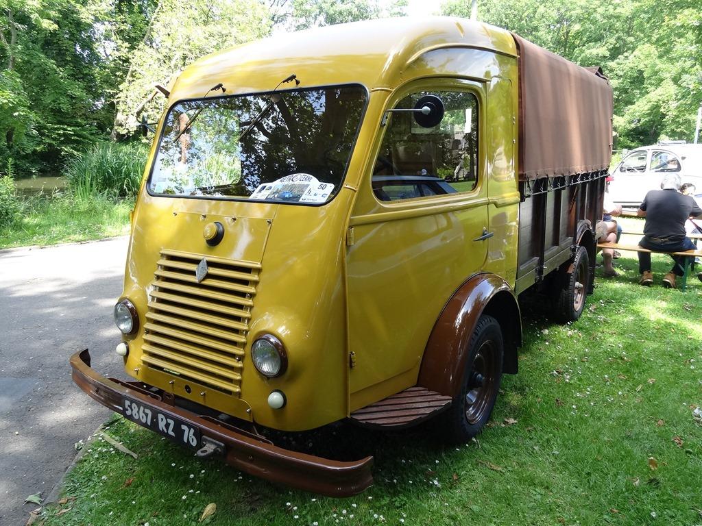 [2017.06.11-017+camionnette+Renault%5B4%5D]