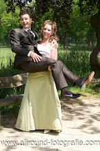 Bruidsreportage (Trouwfotograaf) - Humor - 08