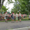 2014 Firelands Summer Camp - IMG_0529.JPG