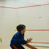 SquashBusters Silver 2014 - DSC01952.jpg