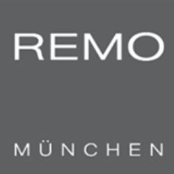 Remo Fliesen remo münchen fliesen parkett naturstein