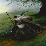 Dinhereitor Icon