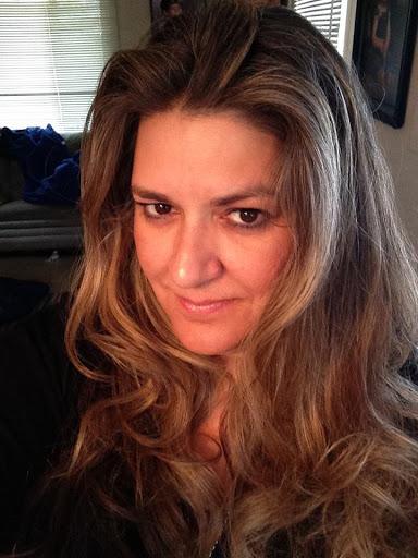 Vanessa Lancaster